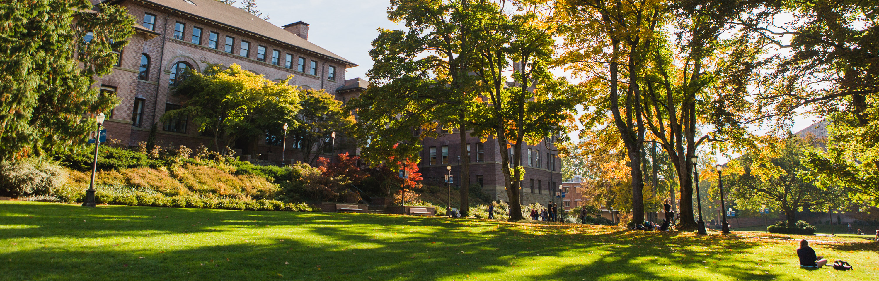 admissions-header-fall